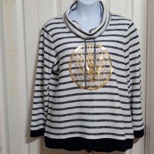 NWOT Jones New York sweater